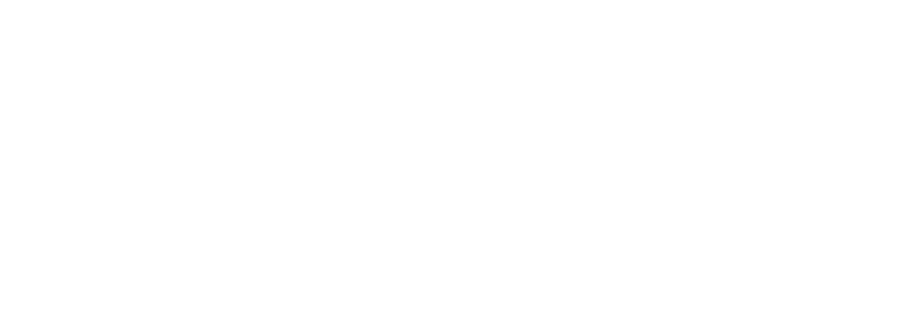 Colliver Technology Group